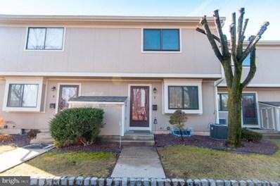 141 W. Grandview Ave. Grandview Ave W UNIT 1-7, Edison, NJ 08837 - MLS#: NJMX119732