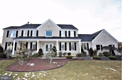326 Culver Road, Monmouth Junction, NJ 08852 - #: NJMX120224