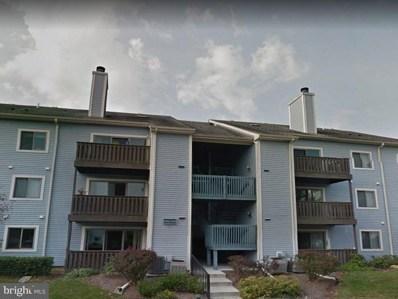 1610 Aspen Drive, Plainsboro, NJ 08536 - #: NJMX120276