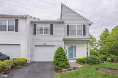 30 Scotto, Dayton, NJ 08810 - #: NJMX120932