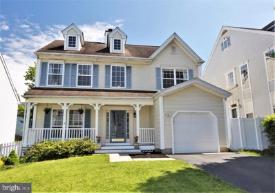 9 Oxford Court, Kendall Park, NJ 08824 - #: NJMX120958