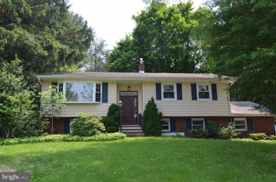 426 Plainsboro Road, Plainsboro, NJ 08536 - #: NJMX121282