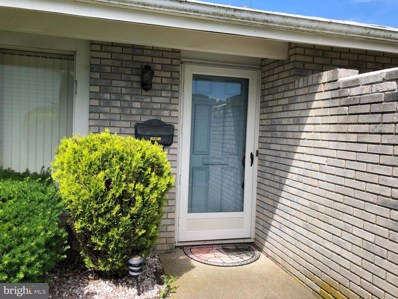 173-Building D  Warren Road UNIT D, Monroe Township, NJ 08831 - #: NJMX121342