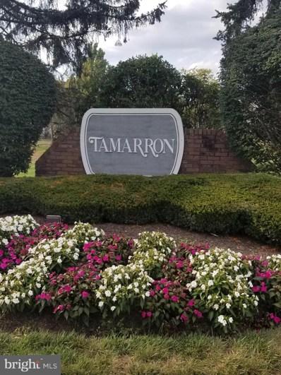 8511 Tamarron Drive, Plainsboro, NJ 08536 - #: NJMX122040