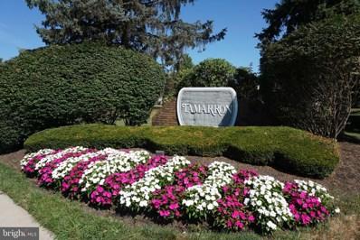 7402 Tamarron Drive, Plainsboro, NJ 08536 - #: NJMX122118
