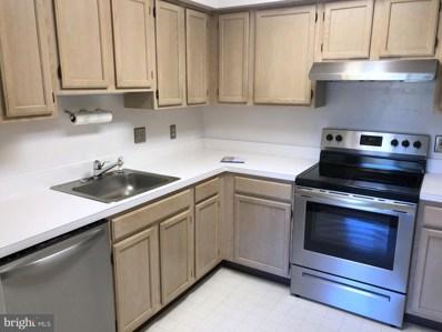 3325 Sayre Drive, Princeton, NJ 08540 - MLS#: NJMX122264