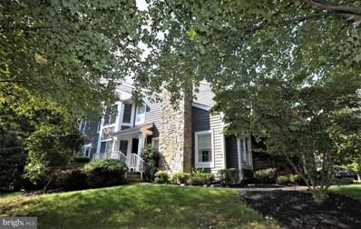 78 Coriander Drive, Princeton, NJ 08540 - #: NJMX122558