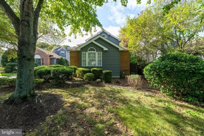 26 Fairway Boulevard, Monroe Township, NJ 08831 - #: NJMX122624