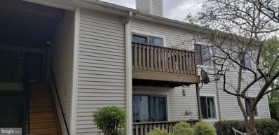 914 Aspen Drive, Plainsboro, NJ 08536 - MLS#: NJMX122646
