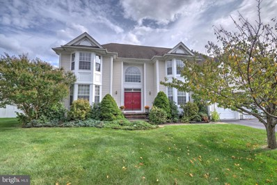 34 Kelly Way, Monmouth Junction, NJ 08852 - #: NJMX122660