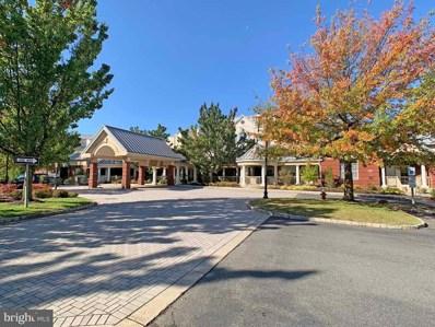 2229 Windrow Drive, Princeton, NJ 08540 - #: NJMX122744