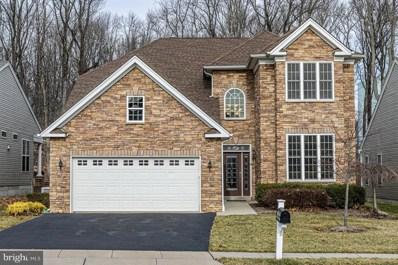 10 Delmore Drive, Kendall Park, NJ 08824 - #: NJMX123082