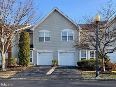 202 Harvest Lane, Monmouth Junction, NJ 08852 - #: NJMX123438