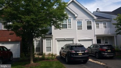 103 Harvest Lane, Monmouth Junction, NJ 08852 - #: NJMX123522