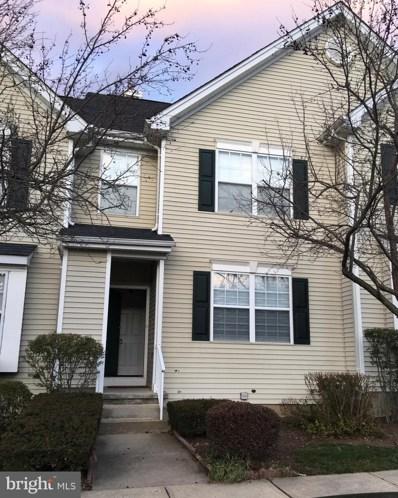 111 Blossom Circle, Dayton, NJ 08810 - MLS#: NJMX123636