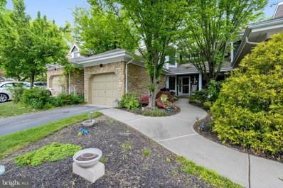 24 W Countryside Drive, Princeton, NJ 08540 - MLS#: NJMX124060