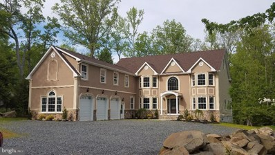 258 New Road, Monmouth Junction, NJ 08852 - #: NJMX124224