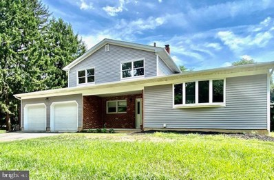 2 Short Street, Spotswood, NJ 08884 - #: NJMX124394