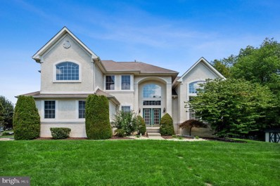 24 Old New Road, Monmouth Junction, NJ 08852 - #: NJMX124534