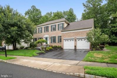 30 Tanner Drive, Princeton, NJ 08540 - #: NJMX124686