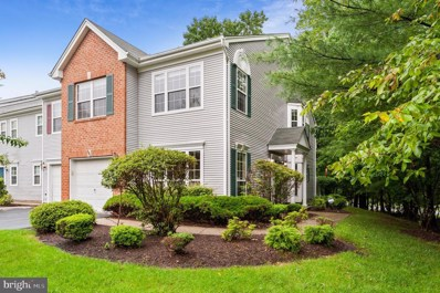 201 Waldorf Drive, Princeton, NJ 08540 - #: NJMX124794