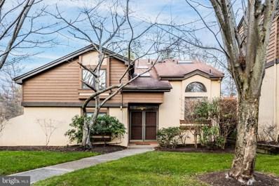 420 Sayre Drive, Princeton, NJ 08540 - #: NJMX125122