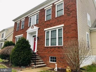 23 Sullivan Street, Plainsboro, NJ 08536 - #: NJMX125196