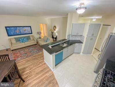 4181 Bayberry Court, Monmouth Junction, NJ 08852 - #: NJMX125354