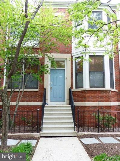 149 Neilson Street, New Brunswick, NJ 08901 - #: NJMX125588
