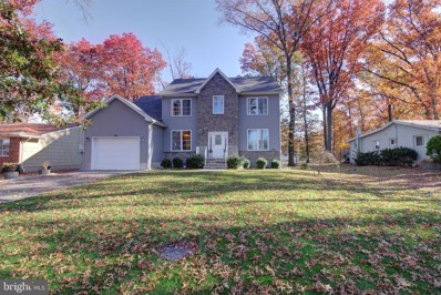 40 Caswell Avenue, Fords, NJ 08863 - #: NJMX125594