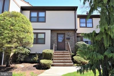 68 Highview Drive, Woodbridge, NJ 07095 - #: NJMX125756