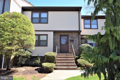 68 Highview Drive, Woodbridge, NJ 07095 - #: NJMX125756