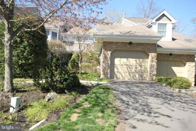 72 E Countryside Drive, Princeton, NJ 08540 - #: NJMX126168