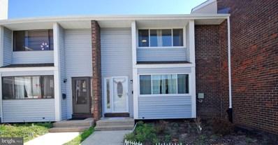 C-7-  Lincoln Lane UNIT 7, Dayton, NJ 08810 - #: NJMX126302