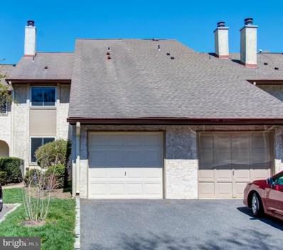 59 Thoreau Drive, Plainsboro, NJ 08536 - #: NJMX126376