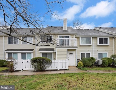 14 Wynwood Drive, Monmouth Junction, NJ 08852 - #: NJMX126396