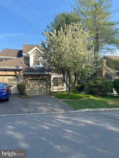20 E Countryside Drive, Princeton, NJ 08540 - #: NJMX126404
