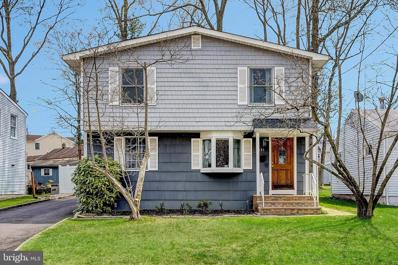 181 E Cliff Road, Colonia, NJ 07067 - #: NJMX126440