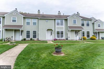 14 Pond View Drive, Plainsboro, NJ 08536 - #: NJMX126598
