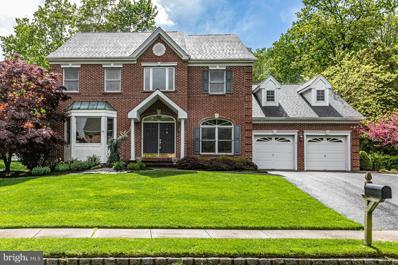 3 Lehigh Drive, Kendall Park, NJ 08824 - #: NJMX126614