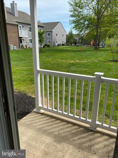 8803 Tamarron Drive UNIT 8803, Plainsboro, NJ 08536 - #: NJMX126640