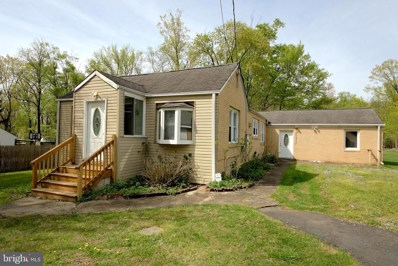 305 New Road, Monmouth Junction, NJ 08852 - #: NJMX126648