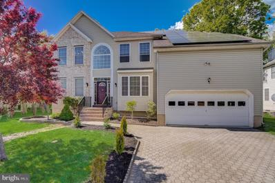 13 Revere Road, Monmouth Junction, NJ 08852 - #: NJMX126678