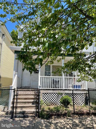 23 Alexander Street, New Brunswick, NJ 08901 - #: NJMX126810