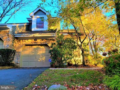 10 E Countryside Drive, Princeton, NJ 08540 - #: NJMX2000106