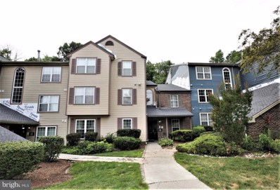 3272 Cypress Court, Monmouth Junction, NJ 08852 - #: NJMX2000164