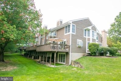 31 W Countryside Drive, Princeton, NJ 08540 - #: NJMX2000316