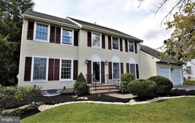 57 Wexford Drive, Monmouth Junction, NJ 08852 - #: NJMX2000754