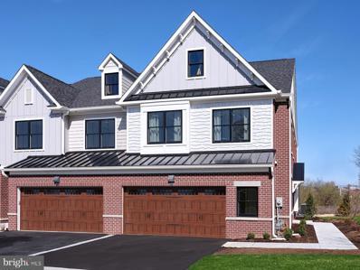 10 Riverwalk, Plainsboro, NJ 08536 - #: NJMX2000792