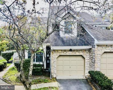 31 W Countryside Drive, Princeton, NJ 08540 - #: NJMX2000834